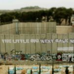 Westbank Wall
